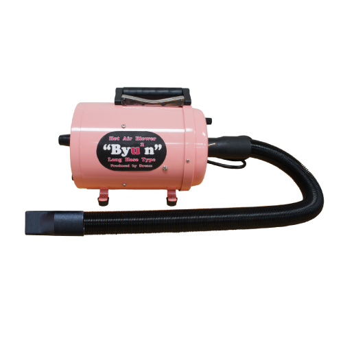Hot Air Blower Byu2n