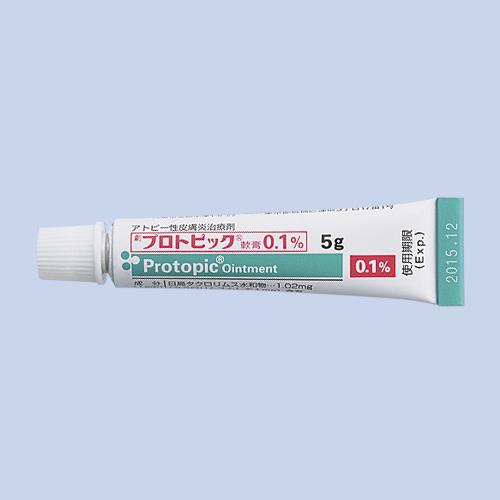 デキサメタゾン 口腔 用 軟膏 医療用医薬品 : デキサメタゾン...